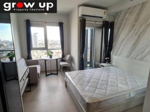 For RentCondoBang Sue, Wong Sawang : GPR11259 : Chapter One Shine Bangpo (Chapter One Shine Bangpo) For Rent 9,000 bath💥 Hot Price !!! 💥