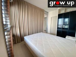 เช่าคอนโดบางซื่อ วงศ์สว่าง เตาปูน : GPR11264 : Chapter One Shine Bangpo (แชปเตอร์วัน ชายน์ บางโพ)  For Rent 12,499 bath💥 Hot Price !!! 💥