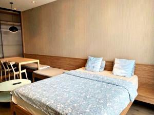 For RentCondoSukhumvit, Asoke, Thonglor : For rent Park 24 (Sukhumvit 24) Nearby BTS Phrom Phong