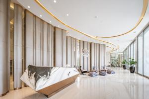 For SaleCondoLadprao, Central Ladprao : 🔥 HOT PRICE ❗ Life Ladprao Valley, near BTS Ha Yaek Lat Phrao, 1 bedroom, 35 sq.m., price only 5.1 million