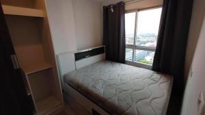 For RentCondoBang kae, Phetkasem : Condo for rent Chewathai Petchkasem 27