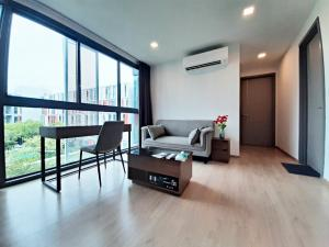 For RentCondoSukhumvit, Asoke, Thonglor : For rent Taka Haus 2 bedrooms for only 29,000 baht/month.