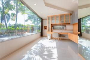 For RentCondoSathorn, Narathiwat : A10210621 Condo For Rent at Baan Nonsi **Nice room**