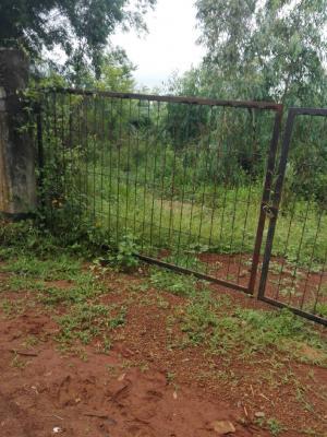 ขายที่ดินสกลนคร : เจ้าของขายที่ดินสวยยกแปลง23ไร่เศษต.ต้นผึ้งอ.พังโคนจ.สกลนคร โฉนดฑรุตแดง