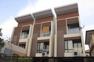 For RentTownhouseAri,Anusaowaree : ทาวน์โฮม/ออฟฟิตโมเดิร์นให้เช่า ทำเลใจกลางเมือง ใกล้btsอารีย์ ใกล้ทางด่วน อยู่ในซอยอารีย์สัมพันธ์7 จดทะเบียนบริษัทได้