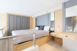 For RentCondoSathorn, Narathiwat : Condo for rent Knightsbridge Prime Sathorn