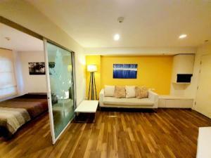 For SaleCondoOnnut, Udomsuk : Room for Sell The room 79 (BTS Onnut Station) (SA-01)