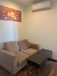 For SaleCondoRatchathewi,Phayathai : CHEWATHAI ratchaprarop / 2 BEDROOMS (FOR SALE), Chewathai Ratchaprarop / 2 bedrooms (for sale) TAE177