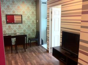 For SaleCondoRatchathewi,Phayathai : CHEWATHAI ratchaprarop / 2 BEDROOMS (FOR SALE), Chewathai Ratchaprarop / 2 bedrooms (for sale) TAE178