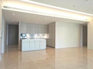 ขายคอนโดวิทยุ ชิดลม หลังสวน : P17CR2106017 The Residences at Sindhorn Kempinski Hotel Bangkok 3 bed