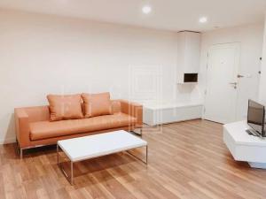 For RentCondoOnnut, Udomsuk : For Rent The Room Sukhumvit 79 (45 sqm.)