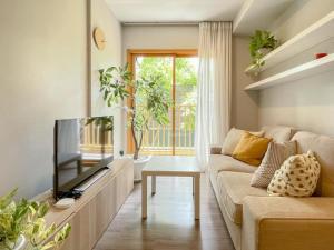For RentCondoOnnut, Udomsuk : Condo for rent 🔥 The Base Sukhumvit 50 [THE BASE Sukhumvit 50]