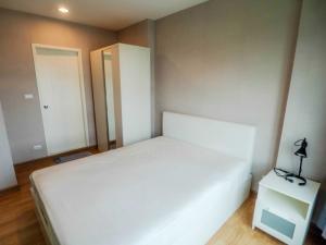 For SaleCondoKhlongtoei, Kluaynamthai : Condo for sale Aspire Rama 4 fully furnished.