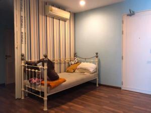 ขายคอนโดราชเทวี พญาไท : Chewathai Ratchaprarop / 2 Bedrooms (FOR SALE), ชีวาทัย ราชปรารภ / 2 ห้องนอน (ขาย) Tae159