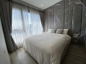For RentCondoRama9, RCA, Petchaburi : 🚨IDEO MOBI ASOKE🚨 2 bed 55 sq.m. 39KMRT Phetchaburi #Condo near SWU