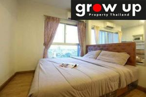 For RentCondoThaphra, Wutthakat : GPR11268 : The parklanf Taksin Thapra For Rent 10,000 bath💥 Hot Price !!! 💥