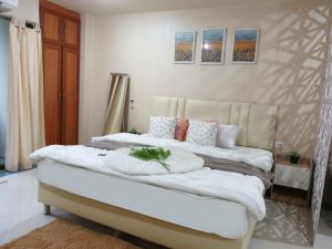 เช่าคอนโดรามคำแหง หัวหมาก : ✅ ให้เช่า Bodin Suite Home ขนาด 35 ตร.ม. พร้อมเฟอร์และเครื่องใช้ไฟฟ้า ✅