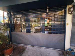 For RentRetailSukhumvit, Asoke, Thonglor : Renting out Thonglor Building, Sukhumvit 49, doing a shop business.