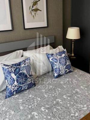 For SaleCondoSukhumvit, Asoke, Thonglor : 🔥 Hurry up to sell Edge Sukhumvit 23 1 bedroom, high floor, price 7.3 million baht.