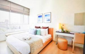 For SaleCondoRatchadapisek, Huaikwang, Suttisan : 🔥 SPECIAL DEAL! 🔥 For Sale Life Ratchadapisek (Life Ratchadapisek) Good location, Sky living, Fully Furnished and Ready to MOVE IN!!!!