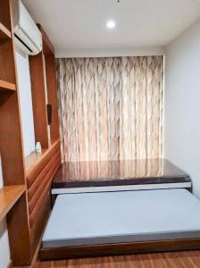 For RentCondoRama9, RCA, Petchaburi : Condo for rent Aspire Rama 9 (Aspire Rama 9) K61