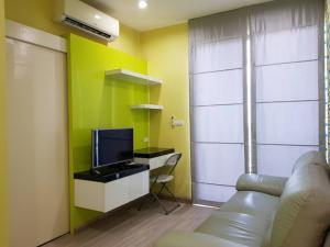 For RentCondoChengwatana, Muangthong : luxury condo for rent Opposite Central Chaengwattana, Astro Chaengwattana, big room, great view