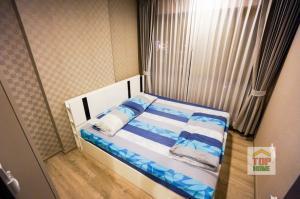 For RentCondoKhon Kaen : Rent The Base 10,000 ID newtopcenter 098-585-6468