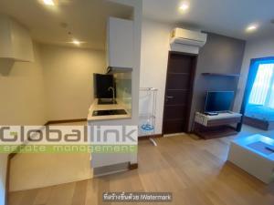 เช่าคอนโดเชียงใหม่ : (GBL0823) ✅ ปล่อยเช่าห้องพร้อมเข้าอยู่ เฟอร์ครบ ส่วนกลางเริด ✅ Room For Rent Project name : Astra Condo Chiang Mai