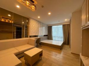 For SaleCondoChachoengsao : Sale Proud Condo in the heart of Chachoengsao.
