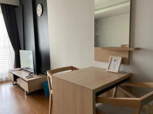 For RentCondoNana, North Nana,Sukhumvit13, Soi Nana : Condo for rent Circle 12 Type Studio room 1 bathroom Size 32 sq.m.