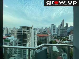 For RentCondoRama9, RCA, Petchaburi : GPR11273 : Supalai Veranda Rama 9 For Rent 9,500 bath💥 Hot Price !!! 💥