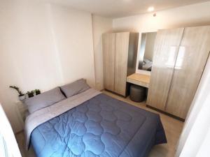 For RentCondoKasetsart, Ratchayothin : 2359-A😊 For RENT 1 bedroom for rent 🚄 near BTS Sena Nikhom 🏢 Feel Phahol 34 Phyll Phahol 34 area: 27.00 sq m Rent:13,000฿📞O86-454O477,O99-5919653✅LineID:@sureresidence