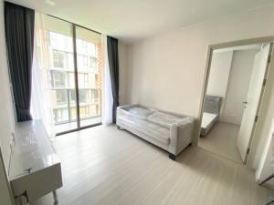 เช่าคอนโดสุขุมวิท อโศก ทองหล่อ : ให้เช่า คอนโด Quintara Treehaus Sukhumvit 42 2ห้องนอน ใกล้บีทีเอสเอกมัย ห้องใหม่พร้อมอยู่