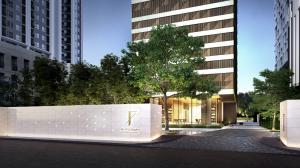 เช่าคอนโดสุขุมวิท อโศก ทองหล่อ : 🔥 NEW ROOM! 🔥 THE FINE BANGKOK (Thonglor - Ekamai) / 2 Bedrooms 2 Bathrooms / 55.50 Sq.m. Beautiful decoration and Fully furnished!!!!