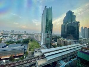 For RentCondoSathorn, Narathiwat : The Diplomat Sathorn for rent and sell
