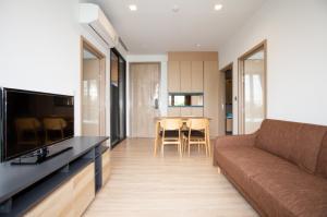 For RentCondoOnnut, Udomsuk : Room for rent in Kawa Haus Sukhumvit 77 (BTS Onnut Station) (SA-01)
