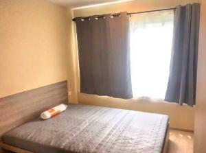 For RentCondoKasetsart, Ratchayothin : Condo for rent: Elio Del Moss Phaholyothin 34, 1 bedroom, beautiful room, pool view**