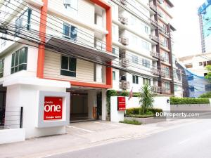 For SaleCondoSukhumvit, Asoke, Thonglor : Selling at a heavy loss, lower than the capital Condo One Thonglor