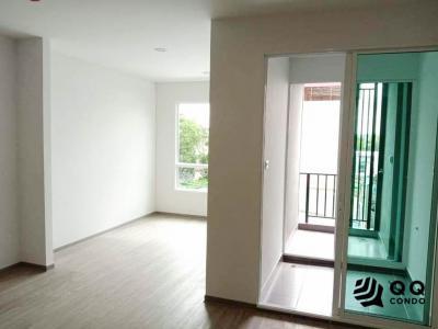ขายคอนโดอ่อนนุช อุดมสุข : 💥💥 ขายห้องเปล่า Regent Home Sukhumvit 97/1 - 1 ห้องนอน ขนาด 29 ตร.ม.ใกล้ BTS บางจาก 💥💥