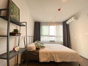 เช่าคอนโดอ่อนนุช อุดมสุข : ✨ให้เช่าด่วน !! IDEO Sukhumvit 93 ห้องสวย พร้อมเข้าอยู่ทันที✨