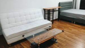 For RentCondoBang Sue, Wong Sawang : For rent Regent Home Bangson [Regent Home Bangson]