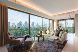 ขายคอนโดวิทยุ ชิดลม หลังสวน : Luxury Condo! คอนโดหรู เพดานสูง ทำเลดีใกล้ BTS ชิดลม Sindhorn Tonson @21.65MB