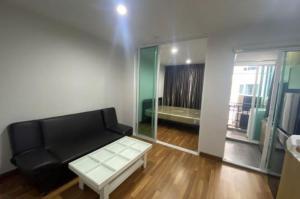For RentCondoOnnut, Udomsuk : For rent Regent Home Sukhumvit 81 [Regent Home Sukhumvit 81].