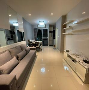 For SaleTownhouseLadprao 48, Chokchai 4, Ladprao 71 : (Quick sale!) Luxurious townhome in Chokchai 4 area, fully furnished. and electrical appliances only 5.9 million baht (095-929-5613)