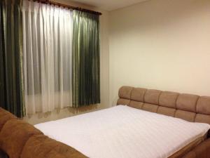 For RentCondoWongwianyai, Charoennakor : Condo for rent Villa Sathorn fully furnished (Confirm again when visit).