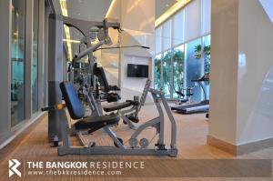 For SaleCondoRama9, RCA, Petchaburi : Hot Price! 20+ High Floor Condo for Sale Near MRT Phra Ram 9 - Aspire Rama 9 @4.1MB All In