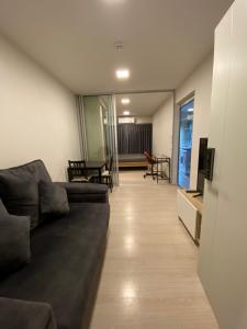 For RentCondoRangsit, Patumtani : Plum Condo Rangsit Alive 2 Building B 3rd Floor