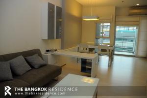 ขายคอนโดลาดพร้าว เซ็นทรัลลาดพร้าว : Shock Deal!! 2 ห้องนอน ขายคอนโดติด MRT ลาดพร้าว เพียง 500 เมตร The Room Ratchada-Ladprao @4.82MB