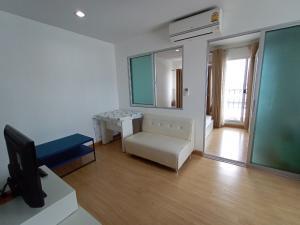 For RentCondoKasetsart, Ratchayothin : [For Rent] 🌿You 2 Condo Phahonyothin 34 near BTS Senanikom / Kasetsart University