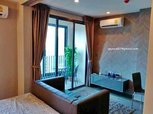 For RentCondoRatchathewi,Phayathai : For Rent Ideo Q Siam – Ratchathewi 💚 (NEW ROOM)